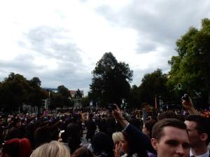 Parade 001