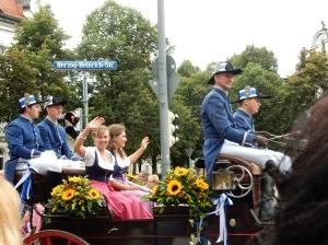 Parade 020
